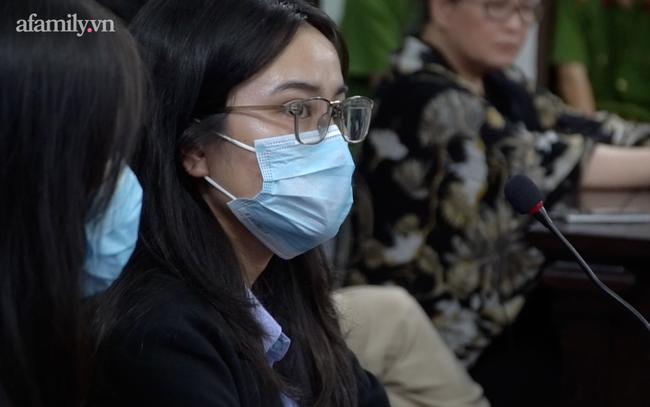 Vụ bác sĩ bị tố hiếp dâm, đánh đập nữ điều dưỡng ở Huế: Bị cáo tố ngược bị hại tội vu khống - ảnh 3