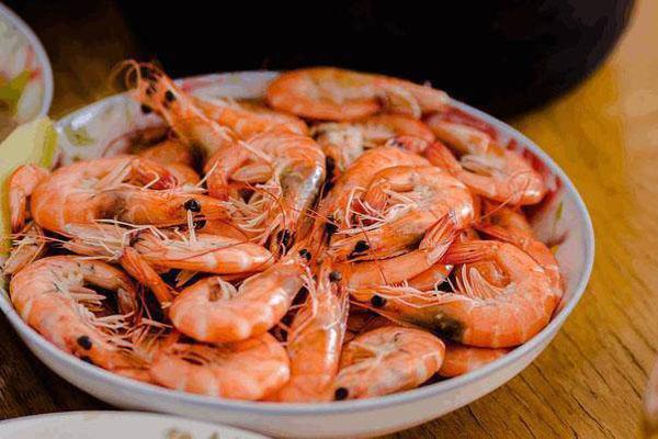 6 thực phẩm được công nhận là mối nguy nhất trong nhà hàng, đầu bếp luôn từ chối ăn nhưng khách nào tới cũng gọi - ảnh 3