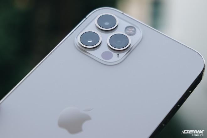 Thị trường iPhone 12 chính hãng: iPhone 12 thừa mứa, iPhone 12 Pro Max khan hàng, Gold là màu được săn lùng nhất - ảnh 2