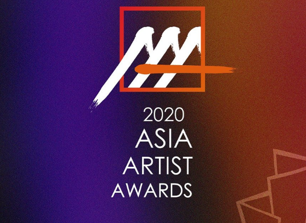 Internet users call AAA 2020 the farce of the year, BLACKPINK, the lack of BTS of an important Daesang in DOUBLE hands is too bad!  Photo 1.