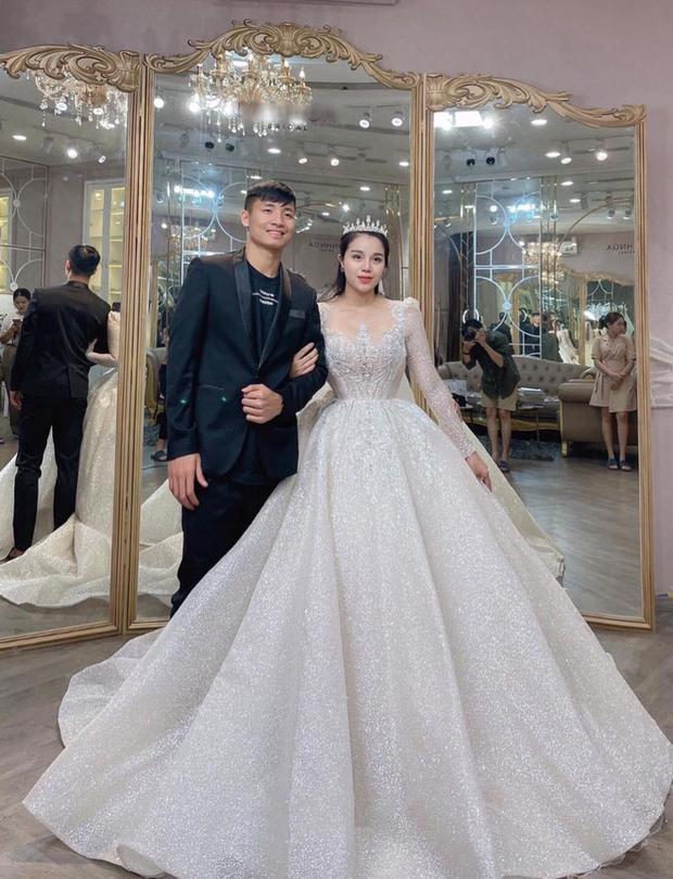 Đặt gạch hóng 5 đám cưới của hội giàu có nổi tiếng sắp diễn ra, hỉ sự của Phan Thành hứa hẹn xa hoa nhất - Ảnh 9.