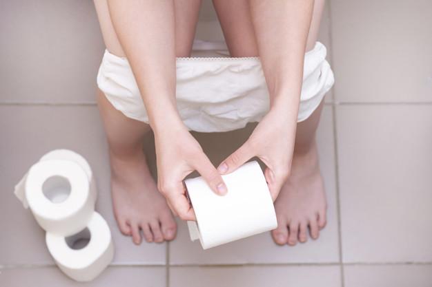 Nếu có 5 biểu hiện lạ khi đi vệ sinh thì nên chú ý kiểm tra gan ngay vì có thể cơ quan này đang gặp vấn đề - ảnh 4