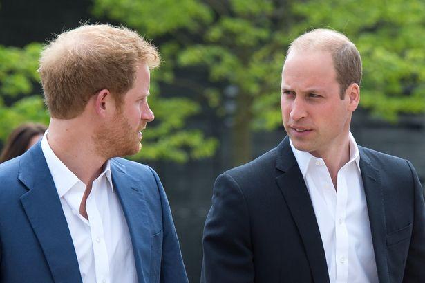 Lý do chính vì sao Meghan Markle bất ngờ chia sẻ về việc bị sảy thai, Hoàng gia Anh và Công nương Kate đã phản ứng ra sao? - ảnh 2