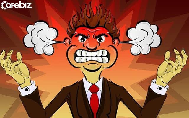 Người ưu tú, sớm đã từ bỏ 3 thứ: sĩ diện, tức giận, sự chây ì - ảnh 2