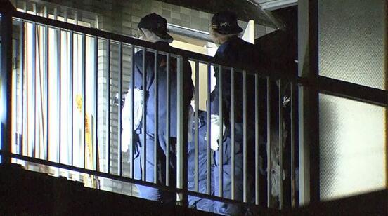 Bé trai 4 tháng tuổi mất tích bất thường sau đó được phát hiện đã chết và phân hủy trong tủ lạnh, lời giải thích của nghi phạm gây phẫn nộ - ảnh 1
