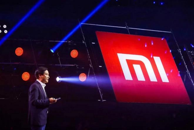 Xiaomi và các thương hiệu Trung Quốc đang tích trữ đơn hàng để giành giật thị phần với Huawei - ảnh 1