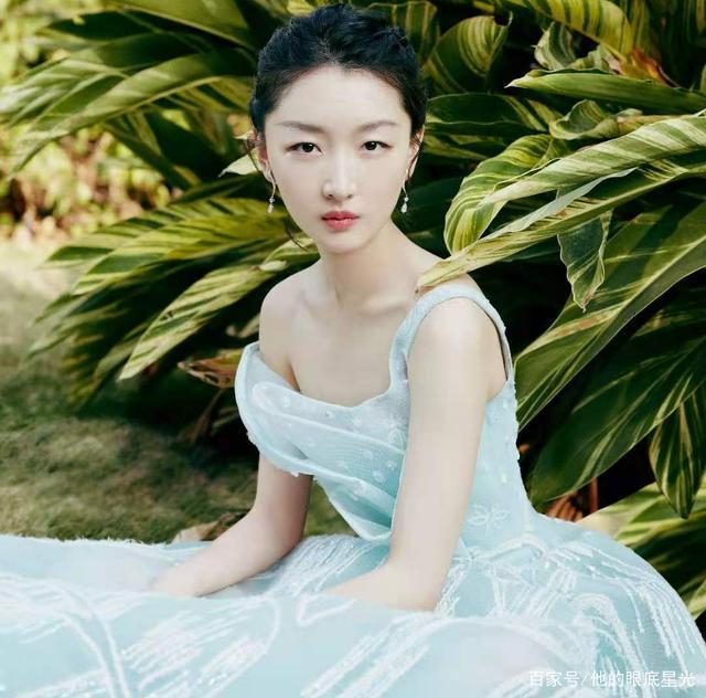 Châu Đông Vũ: Tam Kim Ảnh hậu gây sốc với đời tư vướng quy tắc ngầm, phốt EQ thấp, khiến Dương Mịch tỏ thái độ ra mặt - ảnh 15