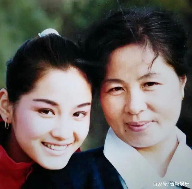 Siêu mẫu số 1 xứ tỷ dân Trung Quốc khốn khổ vì yêu chồng Vương Phi, bị tình cũ Cao Viên Viên phản bội và cái kết buồn tuổi 50 - ảnh 2