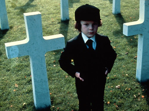 5 bộ phim Hollywood tiên đoán đời thật: Chi tiết nhỏ báo trước cái chết của diễn viên nhí, nhân viên ekip tử nạn y xì nhân vật - ảnh 7