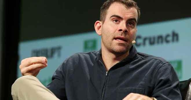 CEO Instagram: TikTok là đối thủ cạnh tranh mạnh nhất của chúng tôi trong lịch sử! - Ảnh 6.