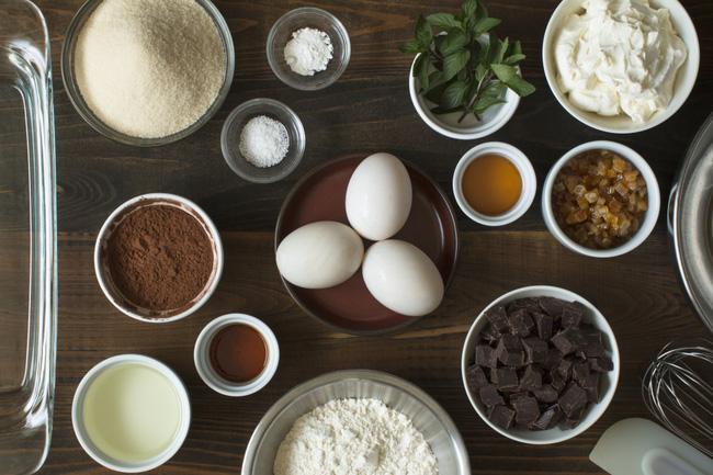 10 lý do khiến trứng vịt được coi là ngon bổ hơn trứng gà nhưng đừng quên khuyến cáo này của chuyên gia - ảnh 3