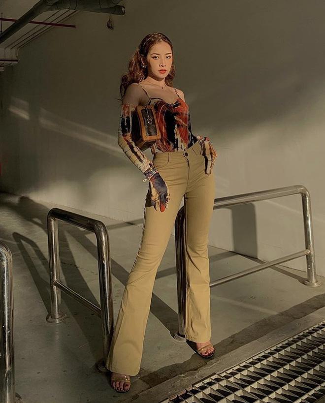 Top 8 phong cách thời trang nổi bật nhất thập niên 2010 - Ảnh 8.