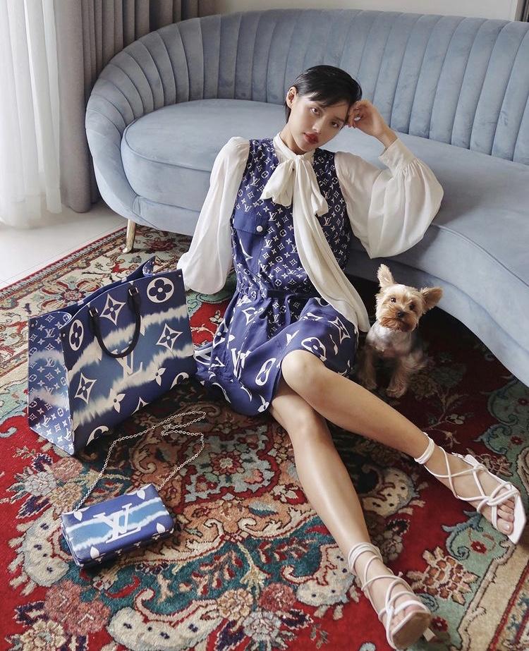 Top 8 phong cách thời trang nổi bật nhất thập niên 2010 - Ảnh 12.