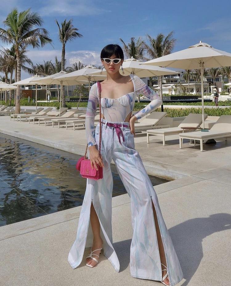 Top 8 phong cách thời trang nổi bật nhất thập niên 2010 - Ảnh 9.