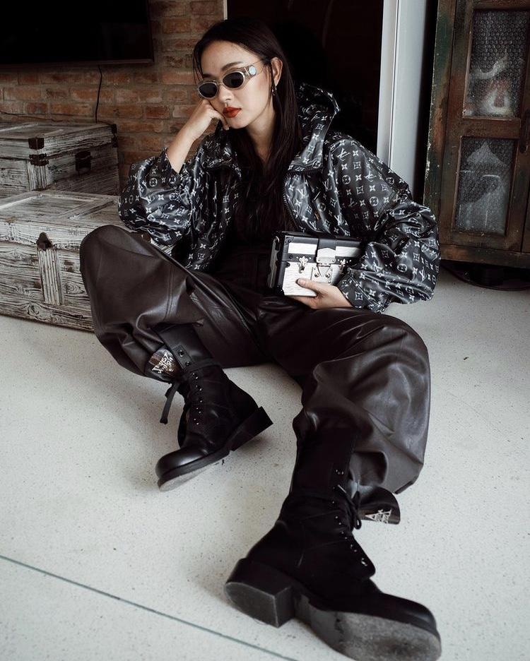 Top 8 phong cách thời trang nổi bật nhất thập niên 2010 - Ảnh 11.