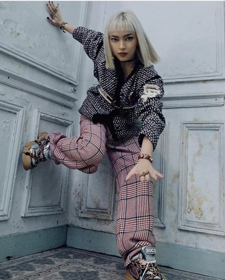 Top 8 phong cách thời trang nổi bật nhất thập niên 2010 - Ảnh 15.