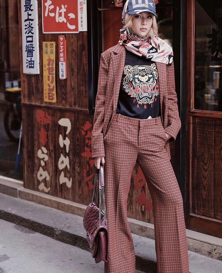 Top 8 phong cách thời trang nổi bật nhất thập niên 2010 - Ảnh 14.