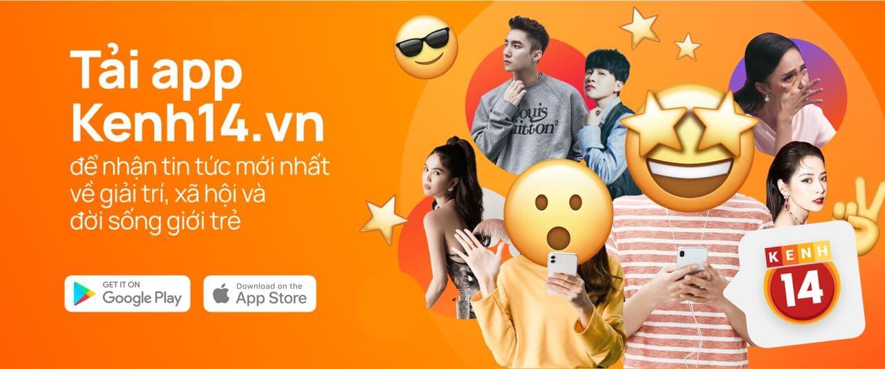 Instagram look của sao Việt tuần qua: Chi Pu khoe nội y lộ liễu, Huyền Baby mặc quần ngắn hiểm hóc - Ảnh 13.