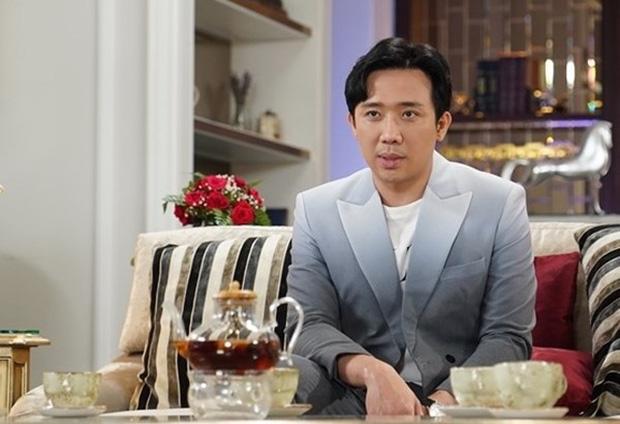 Nam Em lên tiếng sau khi bị Trấn Thành gọi là drama queen, tiết lộ tình trạng hiện tại với Lãnh Thanh sau cú lừa - Ảnh 3.