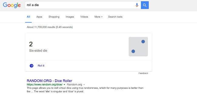 10 từ khoá ẩn mở ra vạn điều thú vị trên Google mà hơn 90% người dùng chưa biết - Ảnh 3.