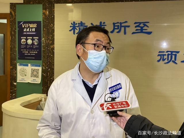 Người phụ nữ bị sốt liên tục suốt 8 năm, thận chảy mủ, nguyên nhân xuất phát từ thói quen mà nhiều người vẫn làm hàng ngày - ảnh 4