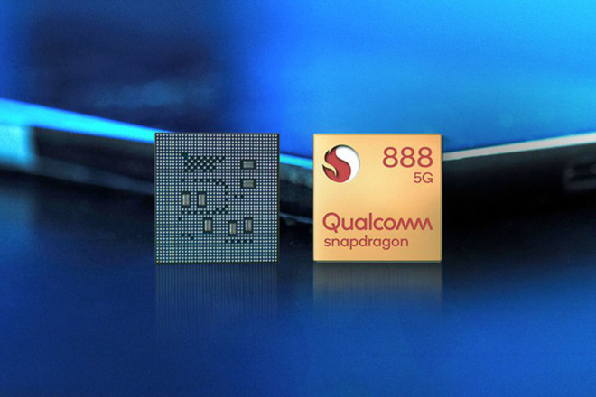 Samsung Galaxy S21 có thể sẽ không dùng chip Snapdragon 888 - ảnh 2