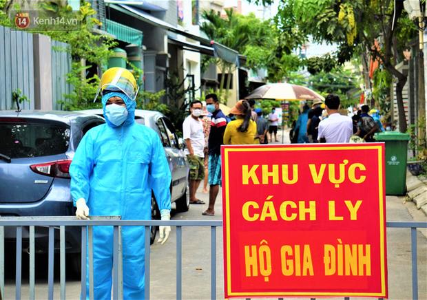 Thêm 7 người nhập cảnh nhiễm Covid-19, Việt Nam có 1358 ca bệnh - Ảnh 1.