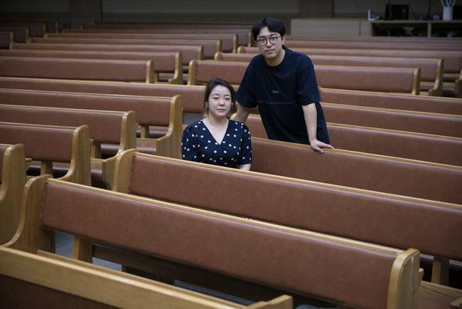 Bạo lực mạng khiến người nhiễm Covid-19 ở Hàn Quốc thêm chật vật khi thông tin cá nhân bị phơi bày, vấn nạn nhức nhối đoạt mạng hàng trăm nghìn người mỗi năm - ảnh 1