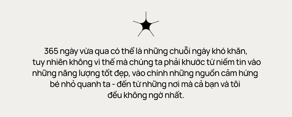 WeChoice Awards 2020: Diệu kỳ Việt Nam - khi phép màu đến từ những điều giản đơn nhất - Ảnh 1.