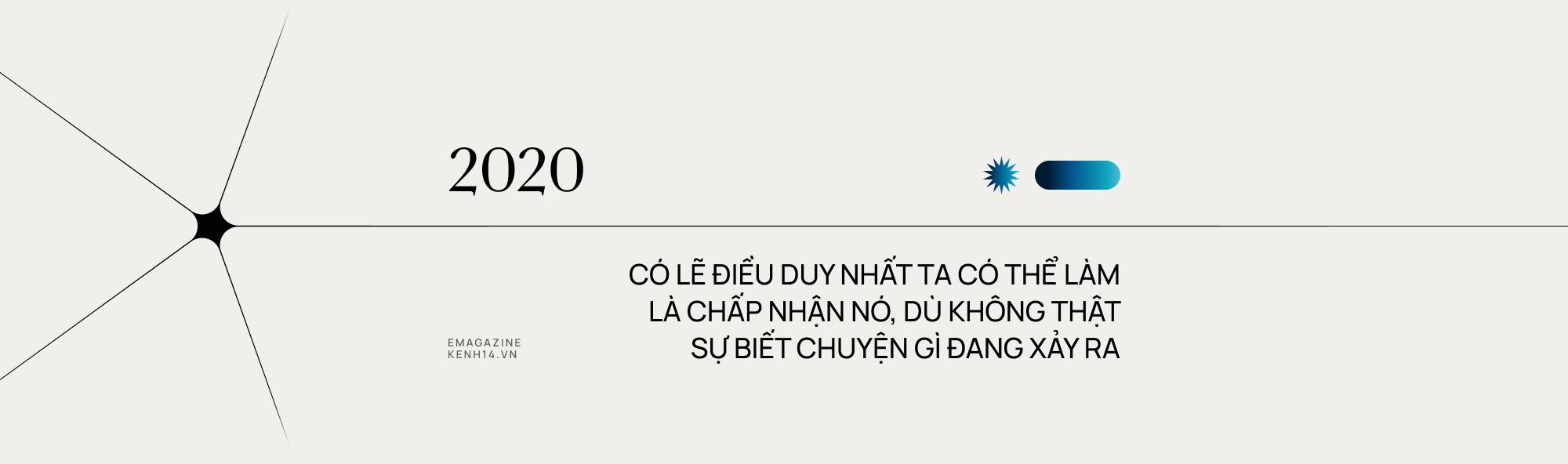 WeChoice Awards 2020: Diệu kỳ Việt Nam - khi phép màu đến từ những điều giản đơn nhất - Ảnh 5.