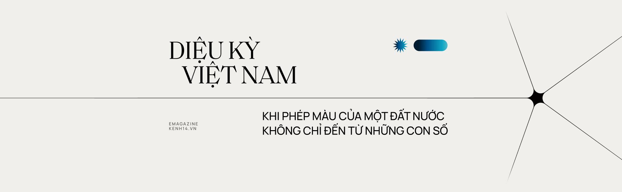 WeChoice Awards 2020: Diệu kỳ Việt Nam - khi phép màu đến từ những điều giản đơn nhất - Ảnh 12.