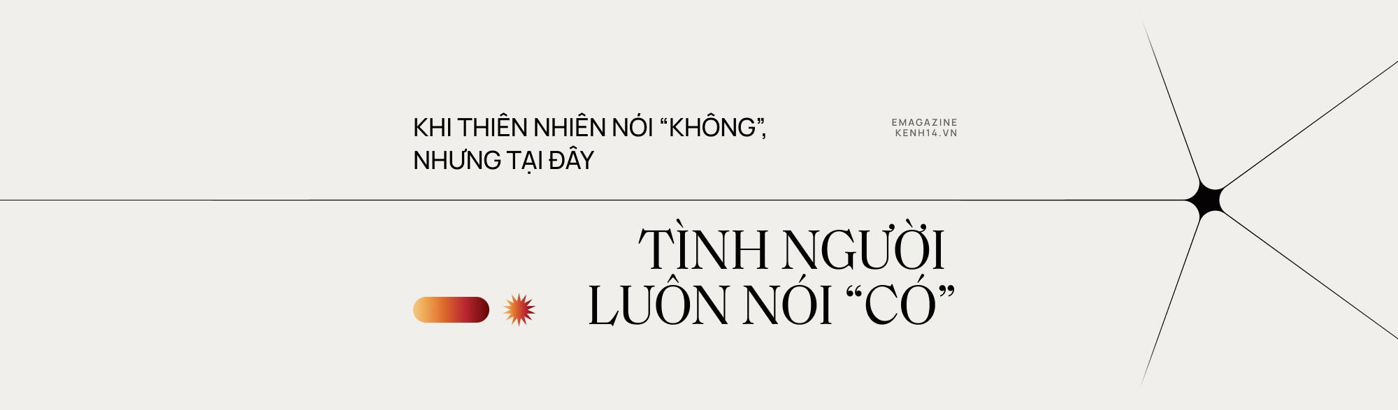 WeChoice Awards 2020: Diệu kỳ Việt Nam - khi phép màu đến từ những điều giản đơn nhất - Ảnh 9.