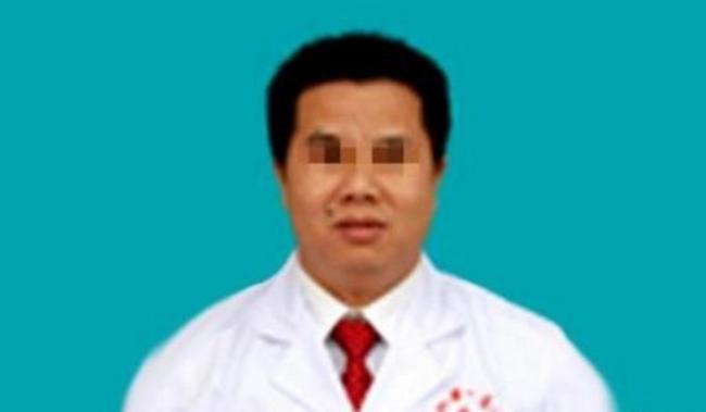 Nữ y tá sát hại bác sĩ tại nhà riêng vì mâu thuẫn tình - tiền, phát hiện ADN của kẻ lạ trên hung khí khiến vụ án thêm bế tắc - Ảnh 2.