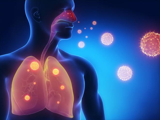 6 căn bệnh truyền nhiễm kinh hoàng nhất lịch sử loài người, căn bệnh đầu tiên đã bị loại bỏ hoàn toàn - Ảnh 3.
