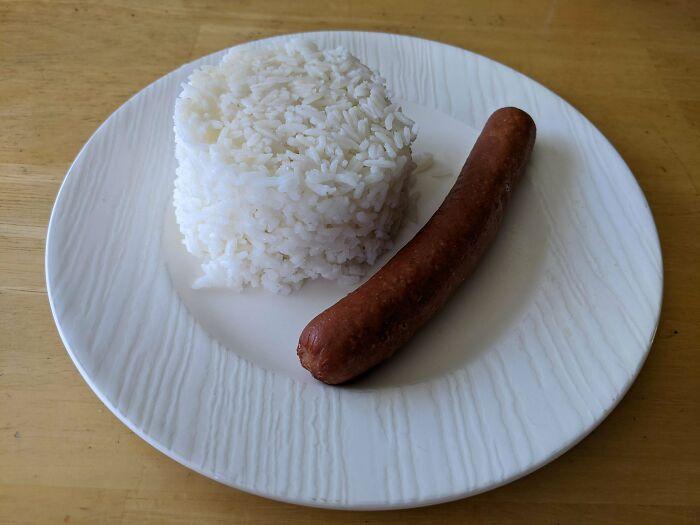 Những nhà hàng có visual đồ ăn chán đời tới nỗi thực khách phải lập group để bóc phốt - Ảnh 14.