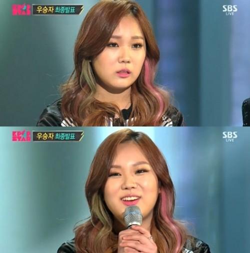 Netizen nghi Quán quân Kpop Star 4 ra nhạc đá đểu YG vì bị quỵt debut, người lại nghĩ là chiêu trò PR trước thềm comeback - Ảnh 4.