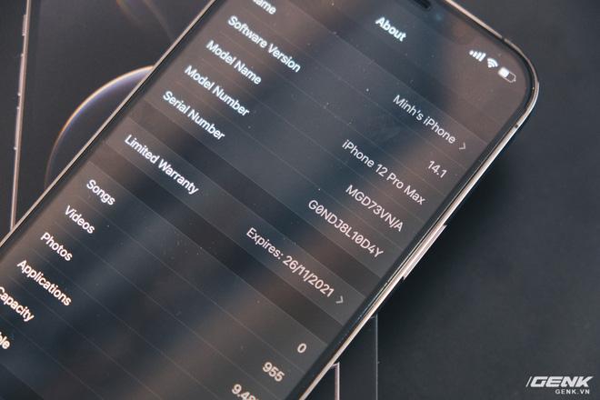Không chỉ iPhone 12, ngay cả củ sạc Apple cũng cháy hàng, tăng giá tại Việt Nam - ảnh 1