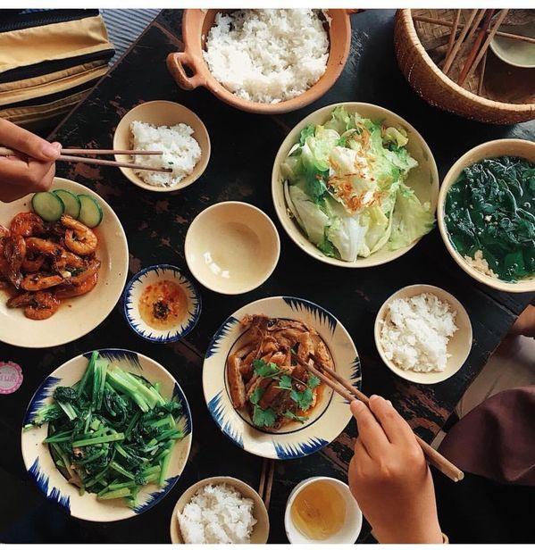Phụ nữ thiếu âm dễ ốm yếu, già nhanh: Khuyến cáo 3 món không ăn - 3 điều nên làm để điều hòa ngũ tạng, tăng cường sức khỏe - ảnh 3