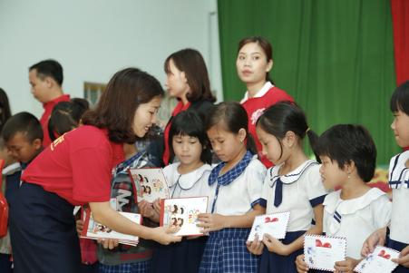 Những hình ảnh giản dị mà ấm áp để thấy người Việt luôn sống với nhau bằng tình nghĩa chân thành - ảnh 5