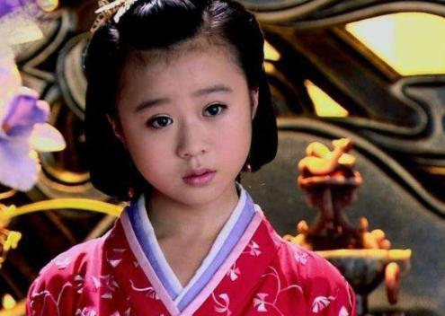 Dàn sao Mỹ Nhân Tâm Kế sau 1 thập kỷ: A hoàn Dương Mịch vượt mặt Lâm Tâm Như, loạt diễn viên chính sự nghiệp lụi tàn - Ảnh 25.