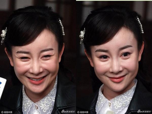 Dàn sao Mỹ Nhân Tâm Kế sau 1 thập kỷ: A hoàn Dương Mịch vượt mặt Lâm Tâm Như, loạt diễn viên chính sự nghiệp lụi tàn - Ảnh 24.