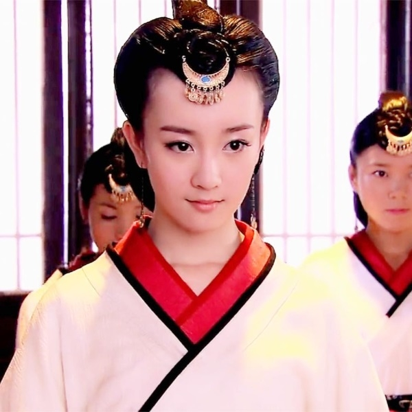Dàn sao Mỹ Nhân Tâm Kế sau 1 thập kỷ: A hoàn Dương Mịch vượt mặt Lâm Tâm Như, loạt diễn viên chính sự nghiệp lụi tàn - Ảnh 22.