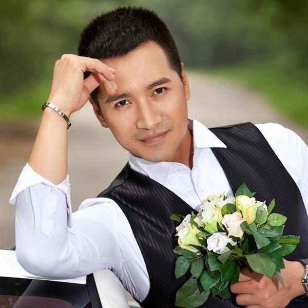 Dàn sao Mỹ Nhân Tâm Kế sau 1 thập kỷ: A hoàn Dương Mịch vượt mặt Lâm Tâm Như, loạt diễn viên chính sự nghiệp lụi tàn - Ảnh 21.