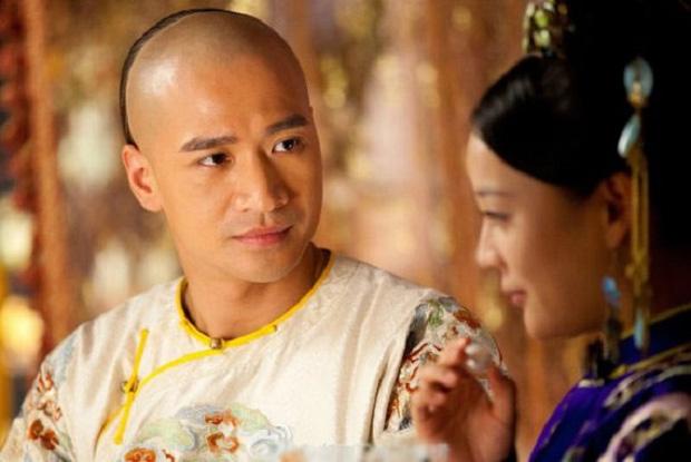 Dàn sao Mỹ Nhân Tâm Kế sau 1 thập kỷ: A hoàn Dương Mịch vượt mặt Lâm Tâm Như, loạt diễn viên chính sự nghiệp lụi tàn - Ảnh 20.