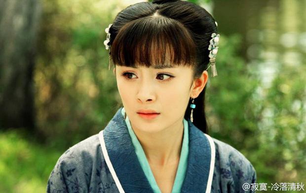 Dàn sao Mỹ Nhân Tâm Kế sau 1 thập kỷ: A hoàn Dương Mịch vượt mặt Lâm Tâm Như, loạt diễn viên chính sự nghiệp lụi tàn - Ảnh 6.