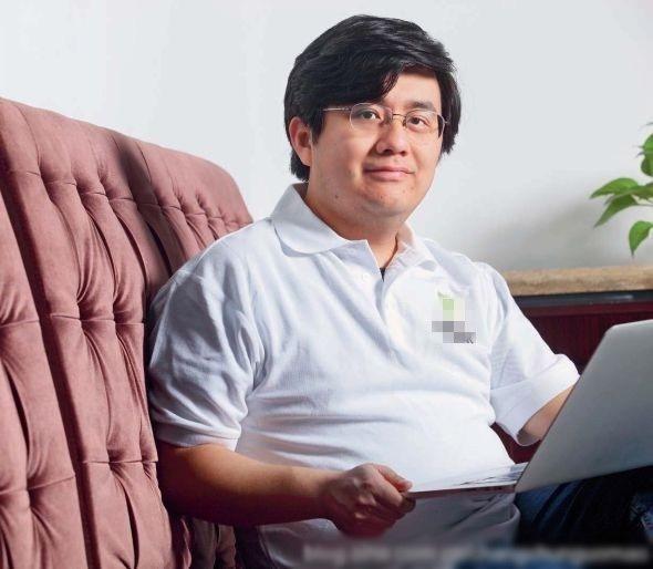 Hồng Hài Nhi trong Tây Du Ký năm ấy hiện béo ú: Thành tích học tập quá khủng, đang là CEO với khối tài sản hàng trăm tỷ đồng - Ảnh 2.
