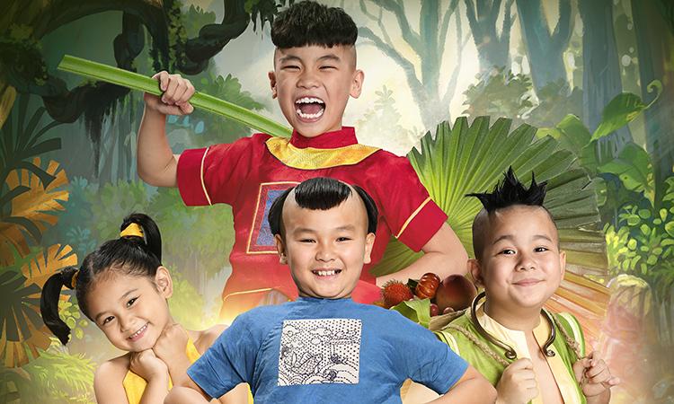Luật sư nói về drama Trạng Tí: Ngô Thanh Vân làm đúng luật, nếu phim bị ngừng chiếu có thể khởi kiện Phan Thị - Ảnh 4.