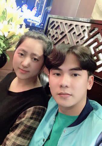 Vụ thai phụ ở Bắc Ninh mất tích bí ẩn tại bệnh viện trong lúc chờ sinh: Đã 2 ngày trôi qua, người chồng cầu cứu cộng đồng mạng trong đau đớn - Ảnh 1.