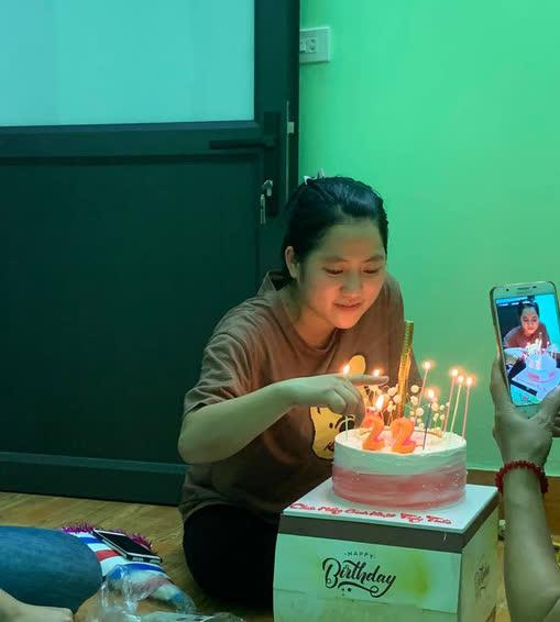 Vụ thai phụ ở Bắc Ninh mất tích bí ẩn tại bệnh viện trong lúc chờ sinh: Đã 2 ngày trôi qua, người chồng cầu cứu cộng đồng mạng trong đau đớn - Ảnh 3.
