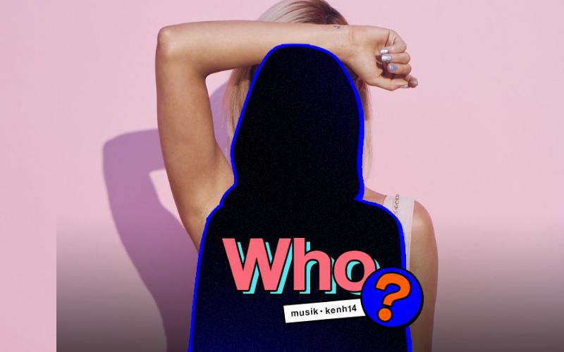 Nữ ca sĩ duy nhất được tạp chí People vinh danh là Nhân vật của năm 2020: Là cựu ngôi sao Disney, ra mắt album được khen lấy khen để